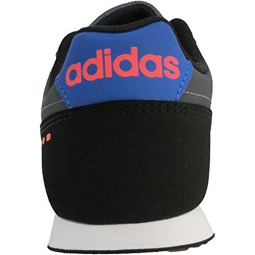noir adidas femme pour de gymnastique Chaussons noir WawwSFq0Y