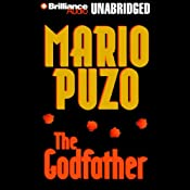 The Godfather | Mario Puzo