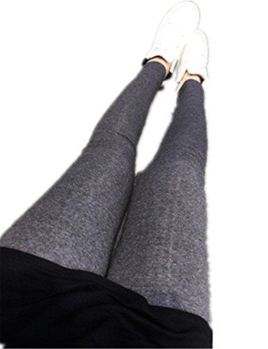 解く最初に宝石MUJPOM leggings-pants PANTS レディース