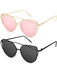 47586a49f6a7a Sunglasses for Women