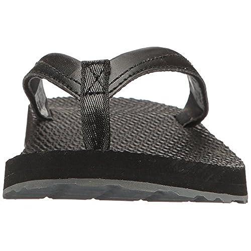 free shipping Columbia Women s Sorrento Flip Athletic Sandal ... 2dd562a6a0