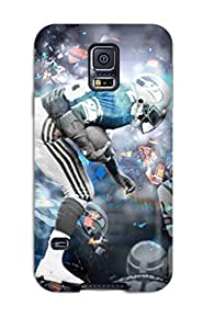 Best 6581661K835325344 seattleeahawks NFL Sports & Colleges newest Samsung Galaxy S5 cases