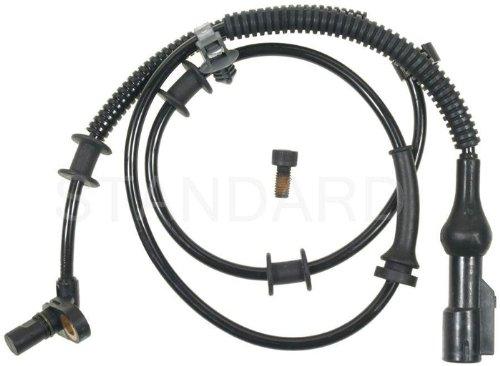 Standard Motor Products ALS518 Wheel Speed Sensor siALS518.1912
