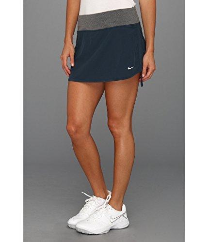 Nike Men's SB Zoom Dunk Low Pro, Black/Black-Barely Green-White (11.5 M US, Black/Black-Barely Green-White)