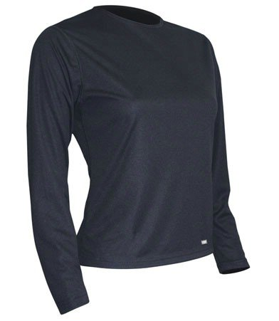 Polarmax Thermal Underwear - 2