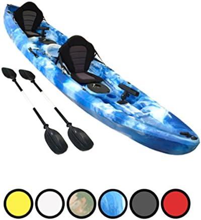 Asientos kayak amazon