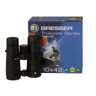 National Geographic 10x42 TRV Waterproof Binoculars