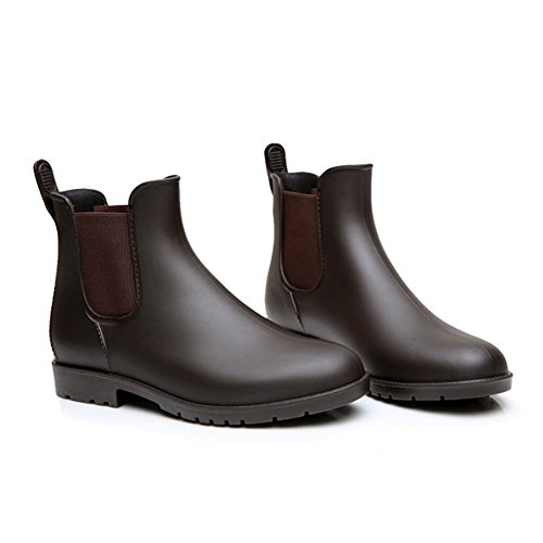 Buy rain boots for walking
