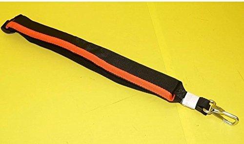 STIHL 4119-710-9011 - Deluxe Single Harness