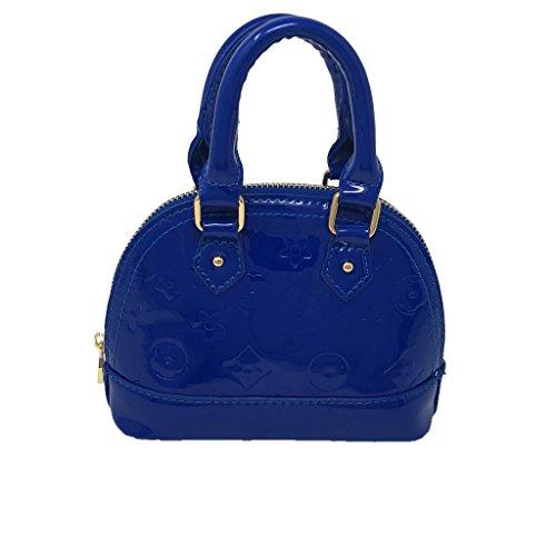 Louis Vuitton Purses Handbags - 5