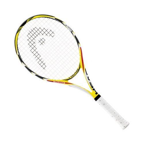 HEAD Microgel Extreme Pro B009YT4NF6 テフロン テニスラケット (4-1/8) - L1 テニスラケット (4-1/8) B009YT4NF6, 肱川町:9a90f2d0 --- cgt-tbc.fr