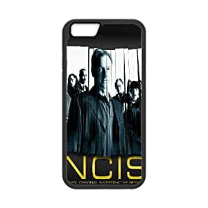 NCIS NCIS iPhone 6 4.7 Inch Cell Phone Case Black Protect your phone BVS_817053