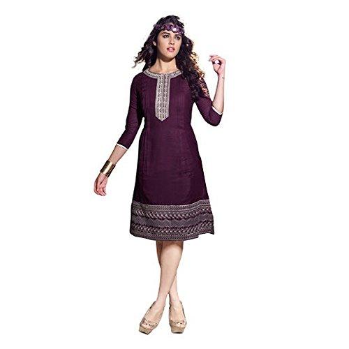 Jayayamala Leinen-Tunika Leinen Bluse Hand bestickt bauer Bluse bestickt mexikanischen Bluse Leinen Hemd bestickt Bluse Tunika