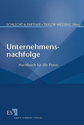 unternehmensnachfolge-handbuch-fr-die-praxis