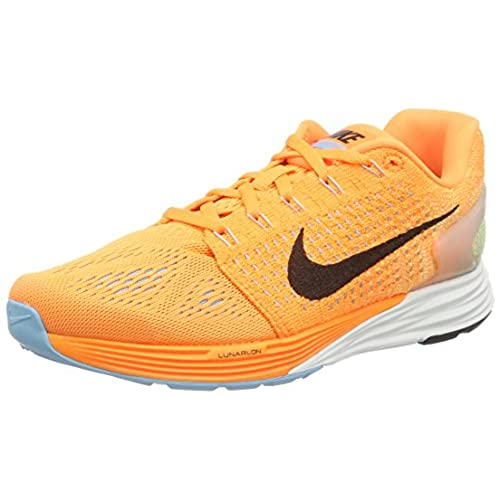 best sneakers 987b4 166f1 60%OFF Nike Women s LunarGlide 7 Running Shoes 747356-800