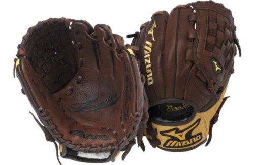 Worth Worth Fielders Glove - 1