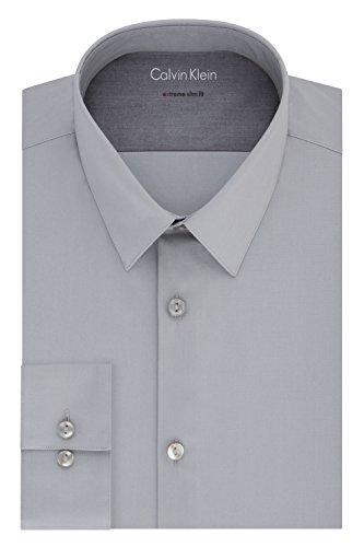 dress shirts 19 32/33 - 6