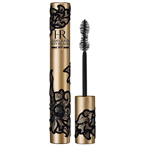 Helena Rubinstein Waterproof Mascara - 7