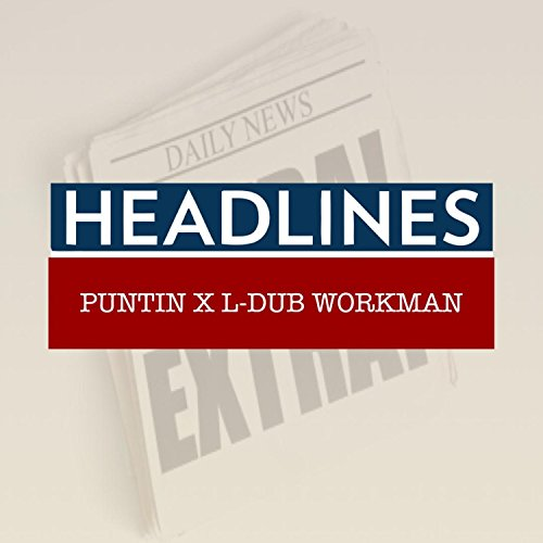 Headlines (Headline Entertainment)