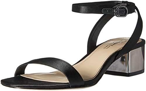 Vince Camuto Women's Bavel Heeled Sandal