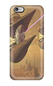 New Design On XBEYXkj8438MZpsv Case Cover For Iphone 6 Plus(3D PC Soft Case)