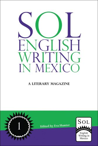 Sol English Writing in Mexico