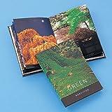 アウトレット SANWA SUPPLY 手作りアルバム製本キット(L・両面半光沢) JP-ALB2 *箱にキズ、汚れのあるアウトレット品です。