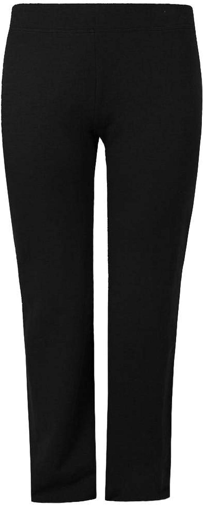 Girls NEW ex Marks /& Spencer M/&S Star Dress /& Leggings Set Age 4-5 y Jersey
