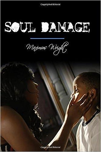 Soul Damage