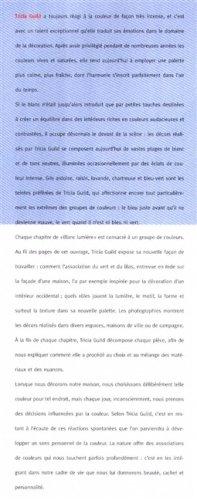 Pr/ésentoir /à Cupcake Dessert Blanc Pr/ésentoir /à G/âteau Carr/é Plastique Support /à G/âteau Jinlaili Pr/ésentoir /à G/âteaux 3 Niveaux Plateaux Etages Stand /à G/âteaux pour