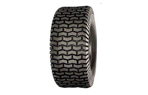 Deestone D265 Turf Tire 23X1050-12/4 TL