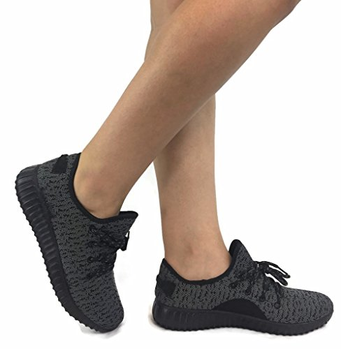 Collection Athletic Fashion Breathable Sneakers product image
