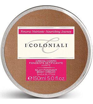I Coloniali Hand Cream - 4