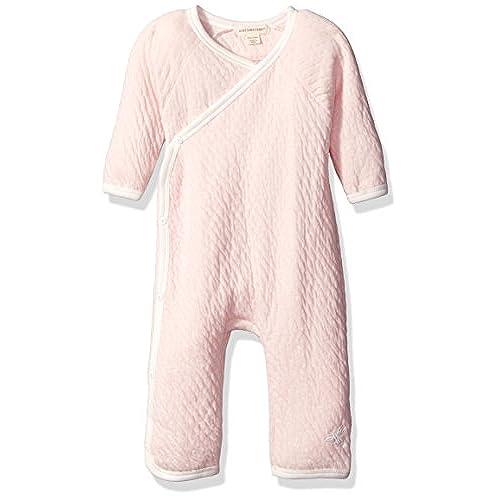 Burt S Bees Baby Clothes Amazon Com