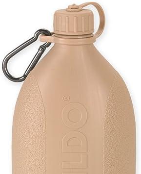 Wildo Hiker Bottle 24oz//700ml