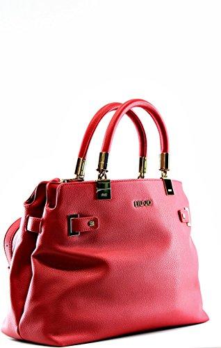 Bag handle Women's Jo Top Liu qIZSHxw6