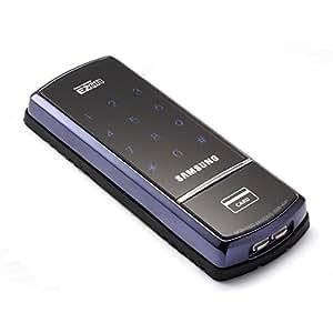 Samsung Ezon Shs 1320 Digital Keyless Door Lock Door