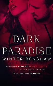Dark Paradise by [Renshaw, Winter]
