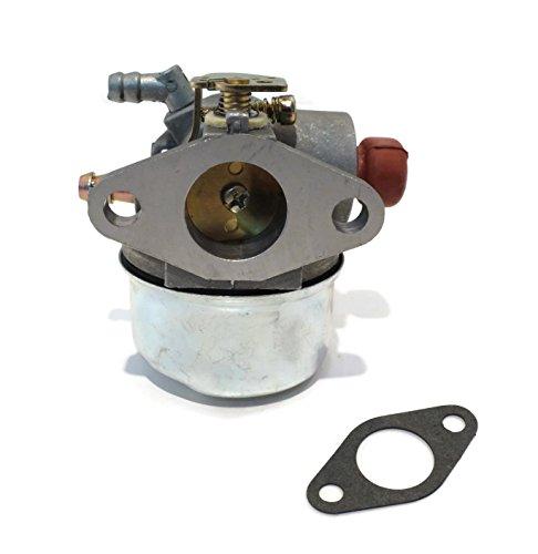 640017 carburetor - 7