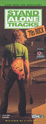 Stand Alone Tracks: '70s Rock