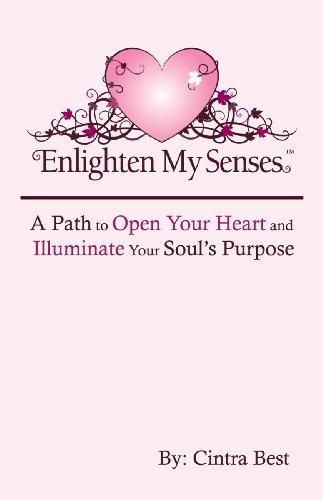 enlighten-my-senses