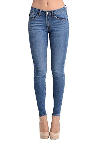 ny Premium Jeans (3, Medium) ()