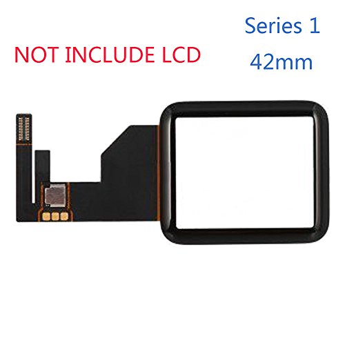 FONREST iWatch Digitizer Replacement Include