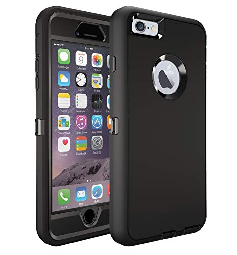 iPhone MAET Protector Defender Compatible