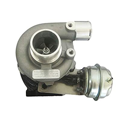 GOWE Turbocharger For GT1549V 700447-5008S 700447-5007S 700447-0003 700447 TURBO Turbocharger