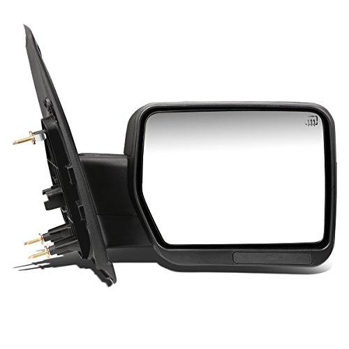04 f150 manual side mirror - 6