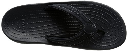 5407ef356 Crocs Men s Walu Express Flip-Flop - Import It All