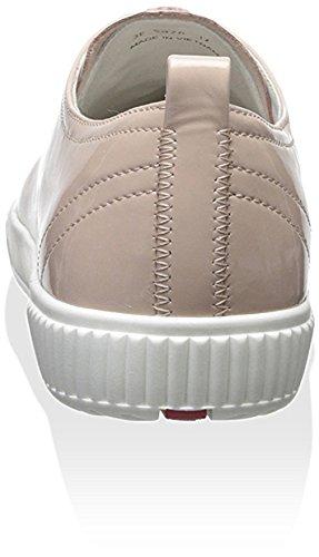 Prada-Linea-Rossa-Womens-Low-Top-Sneaker