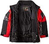 Spyder Kids Boy's Leader Jacket