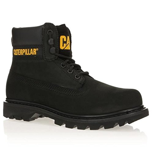 CATERPILLAR Bottines Colorado Femme